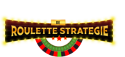 De Roulette Strategie